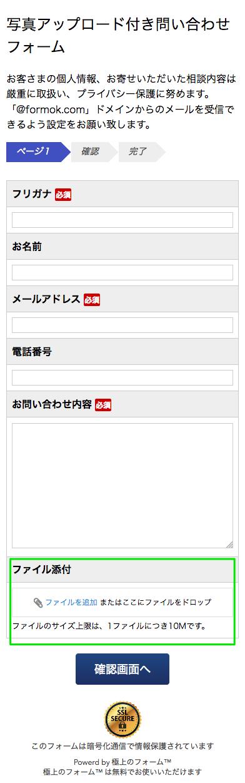 photo_form7